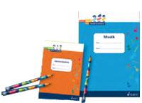 Jedem-Kind-ein-Instrument-JeKi-Starterset-Sammelmappe-Bleistifte-Hausaufgabe